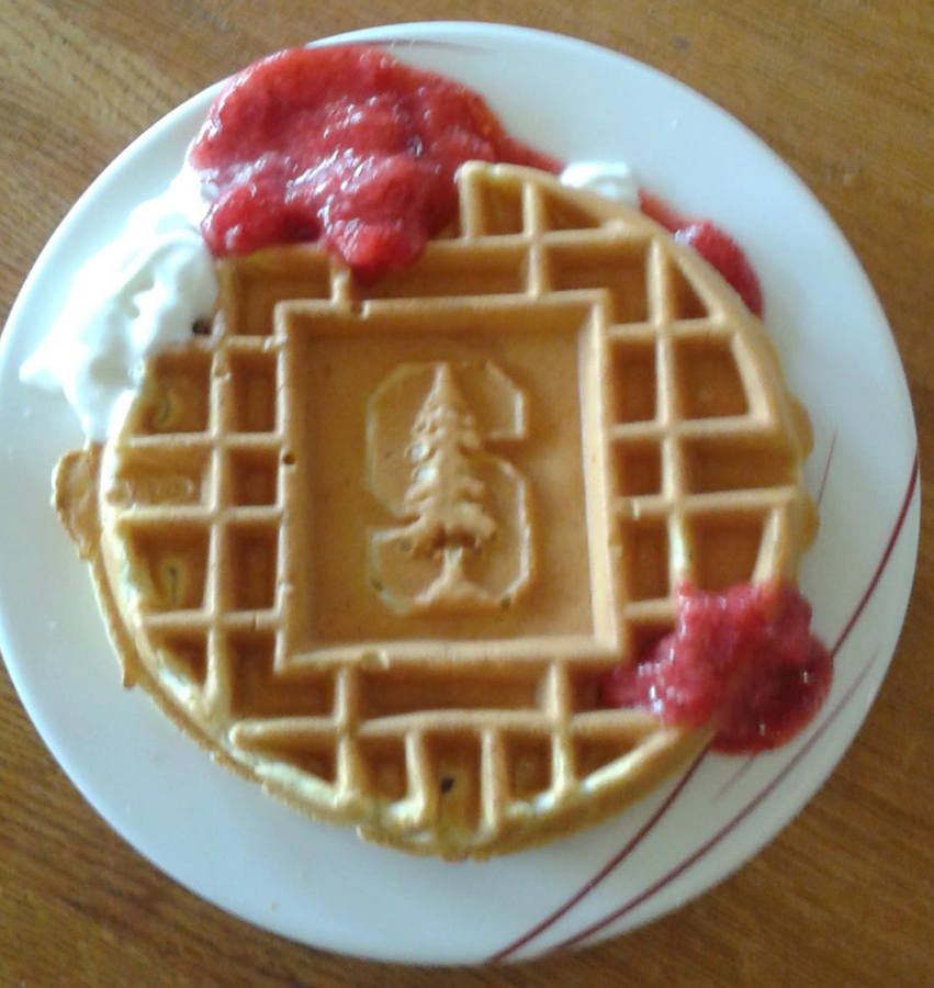 stanford-waffle