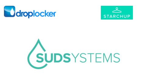 Starchup merges with Drop Locker to form SUD Sytems