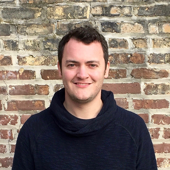 Starchup CEO/ Co-Founder