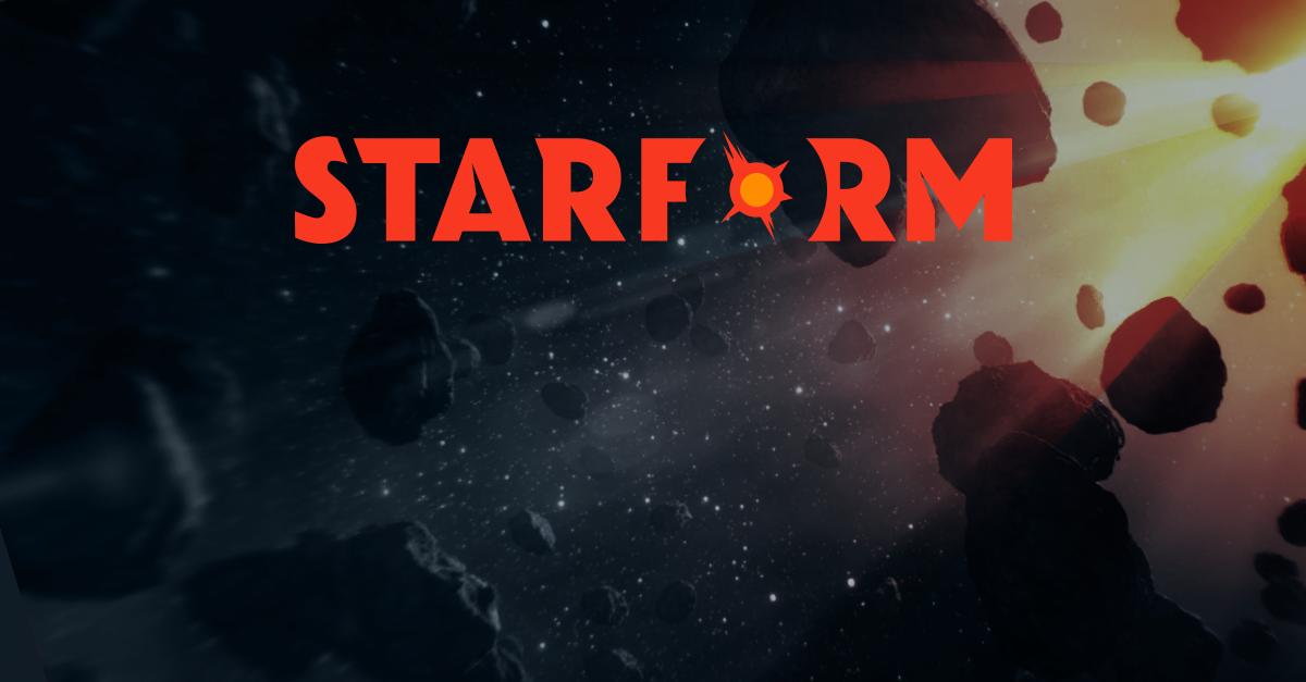 starform.co