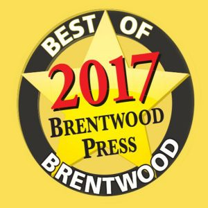 Best of Brentwood