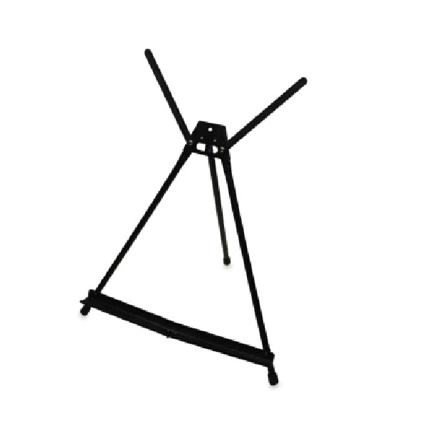 USED Tabletop Folding Easel