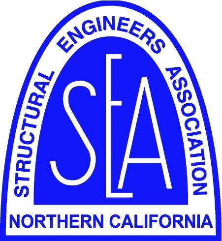 Seismic Performance Prediction Program Logo