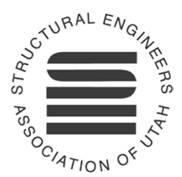 SEAU Logo