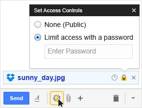 attach-access-image