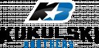 Kukulski Brothers