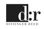 Dissinger Reed