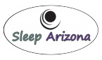 Sleep Arizona
