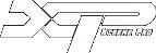 Xtreme Pro Apparel