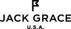 Jack Grace USA