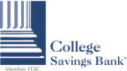 College Savings Bank, a Division of NexBank SSB