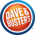 Dave & Buster's Tempe Marketplace