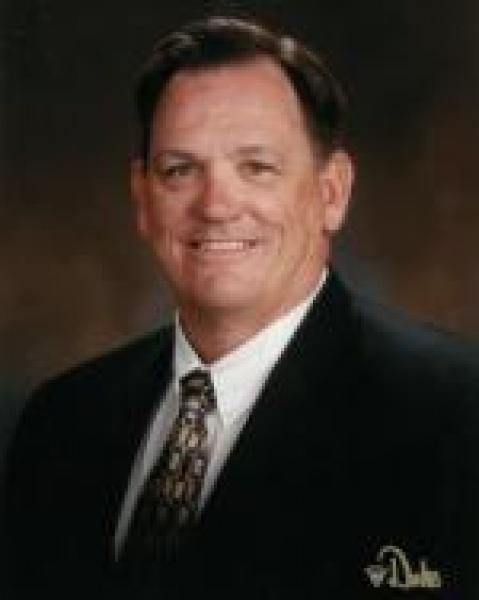 Harold Slemmer, Ed.D.