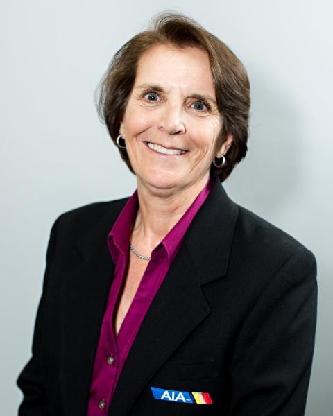 Denise Doser