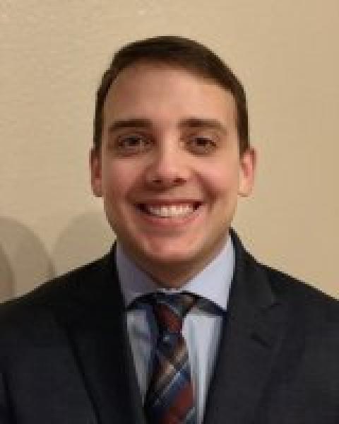 Tyler Cerimeli