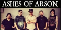 Ashes Of Arson