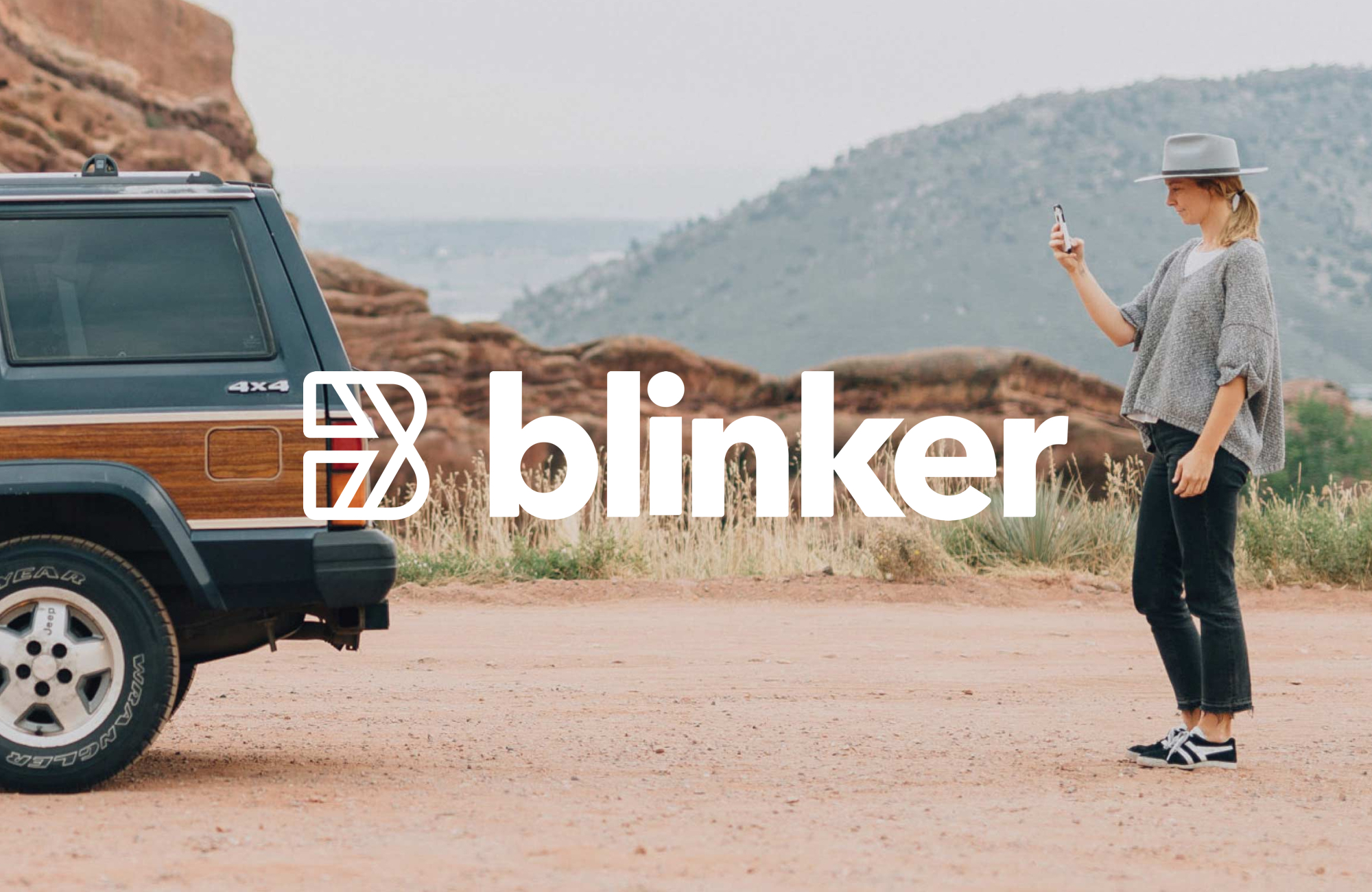 Blinker   The App for Buying and Selling Cars