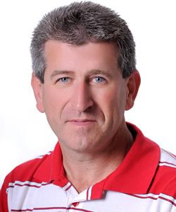 Adalberto Carlos Soares (PP)