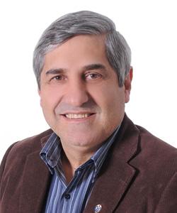 Guido Mario Prass Filho (PP)