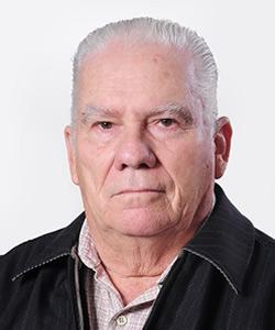 Nelson José Martins (PMDB)