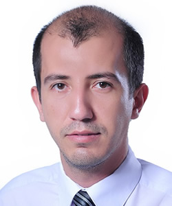 Régis Bento de Souza (PMDB) (Licenciado)