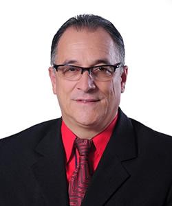 Roberto Timoteo (PP)