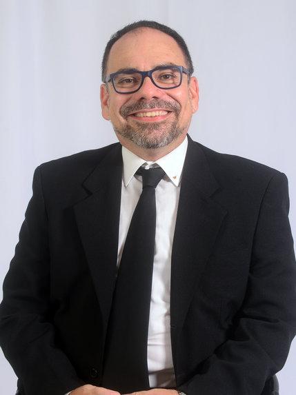 Levi Metanoya (PTB)