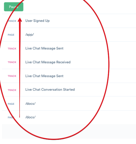Live chat for Slack - Chatlio
