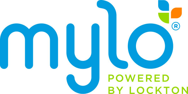 Mylo Organic (Default)