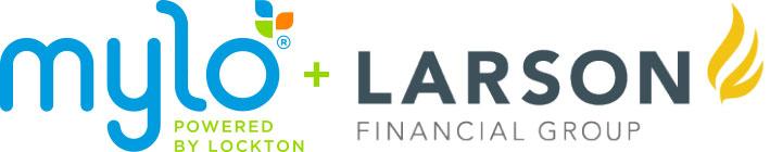 Client - Larson Financial Group