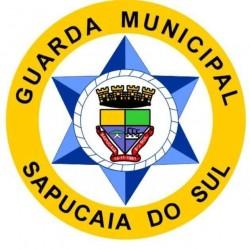 10 DE OUTUBRO DIA DA GUARDA MUNICIPAL
