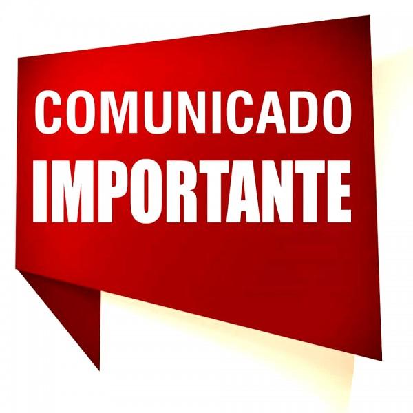 ORDEM DE SERVIÇO 006/2019 - DECLARA PONTO FACULTATIVO NO DIA 14/06/2019 (SEXTA-FEIRA)
