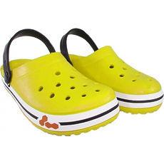 CROC de GOMA marca HARENNA, Shoes Bayres
