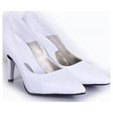 Stilletto taco bajo modelo TANGO CHAROL, Shoes Bayres