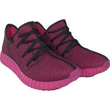Zapatillas urbana modelo RUNNING, Shoes Bayres