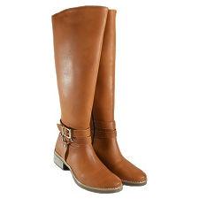 Bota de Montar modelo PERLA, Shoes Bayres