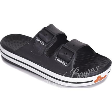 Zueco de Goma HARENNA 2H, Shoes Bayres