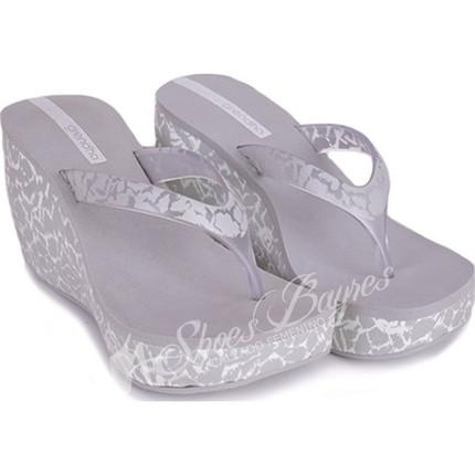 Ojotas Taconas GRENDHA, Shoes Bayres