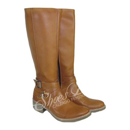 Bota de Montar modelo CINTHA, Shoes Bayres