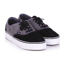 Zapatillas Urbana tipo Vans modelo CRUZIAL 2, Shoes Bayres