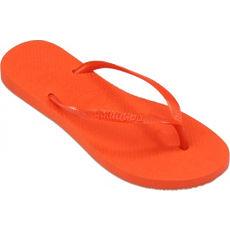 Ojota GUARATIBA modelo lady, Shoes Bayres