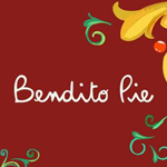 Local Bendito Pie
