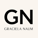 Local Graciela Naum