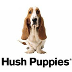 Local Hush Puppies