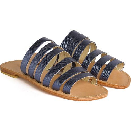 080a5a7f99e95 Paruolo Moda Otoño Invierno en Zapatos de Mujer - El Bazar