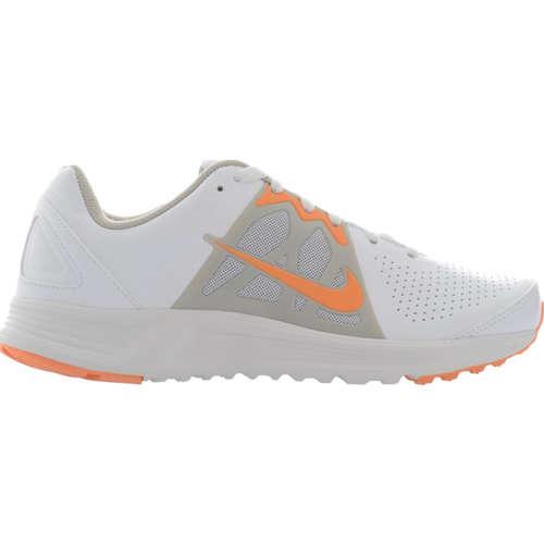 finest selection e498d 92818 Nike, Zapatilla WMNS Emerge SL