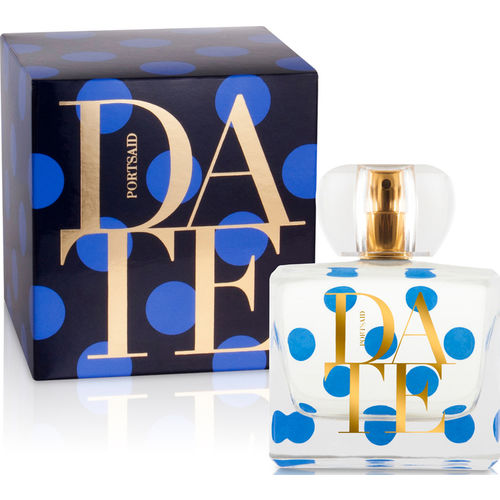 Portsaid  Date Night EDP 65ml