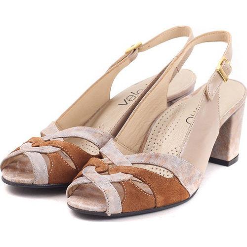 9416602817556 Zapatos Azaleia