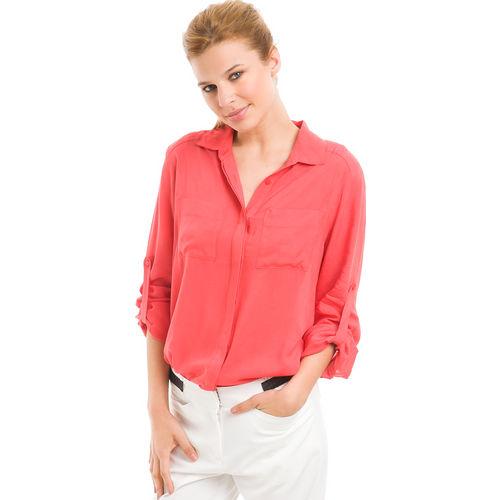 Comprar ropa muaa online dating