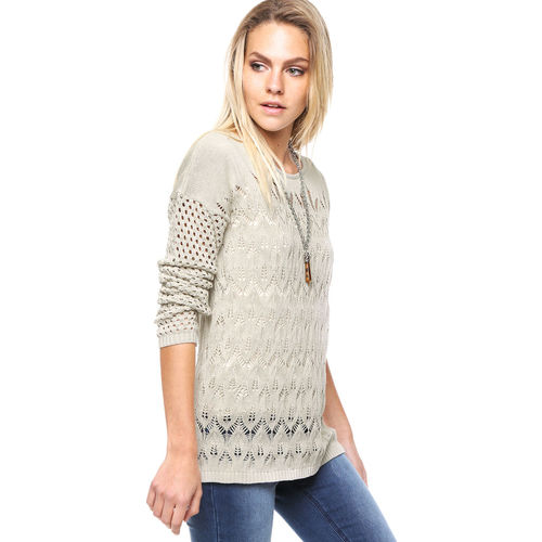 Sweater Natural Sail Grisel Sail